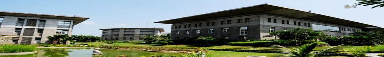 Unitedworld Institute of Design, Karnavati University - [UID], Gandhi Nagar