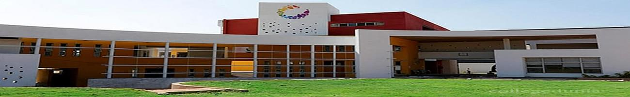 Vogue Institute of Fashion Technology, Bangalore