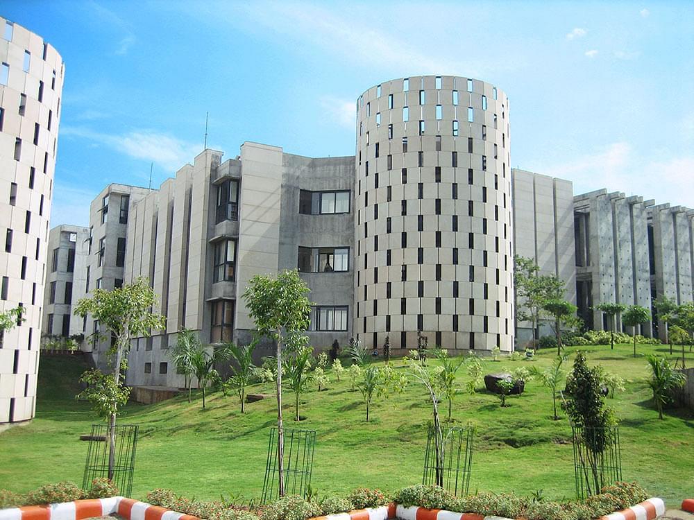 FLAME University, Pune Courses & Fees 2019-2020