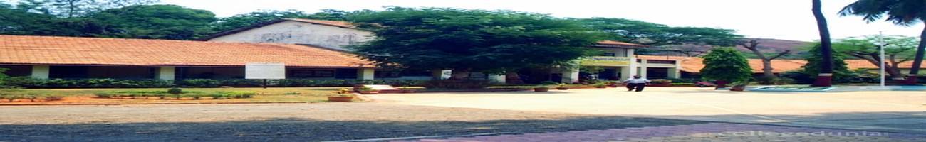Bharatratna Dr Babasaheb Ambedkar Mahavidyalaya, Pune