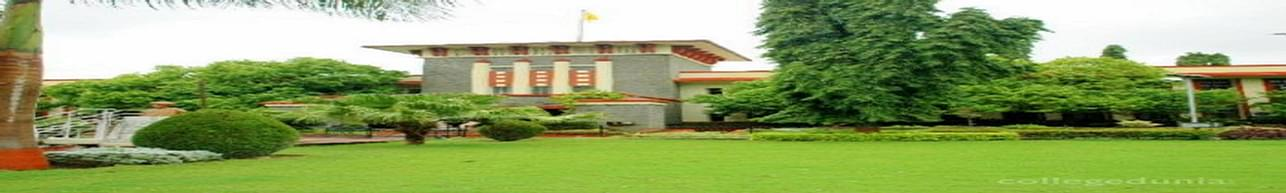 Mahatma Gandhi Mission Sangeet Academy - [MAHAGAMI], Aurangabad