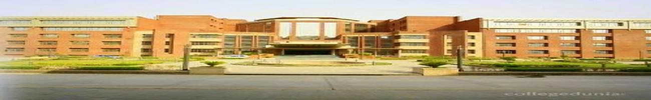 Amity School of Fine Arts - [ASFA], Noida