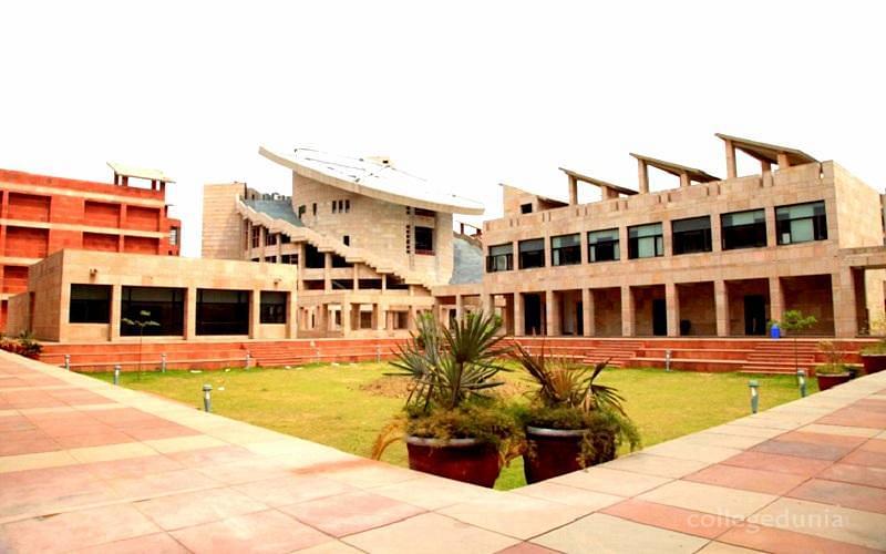 State Institute of Fine Arts