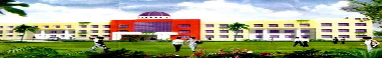 Arihant Homoeopathic Medical College, Hospital & Research Centre, Barwani