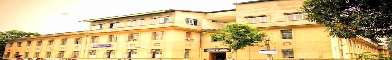 Assam Govt Homoeopathic Medical College and Hospital - [AHMCH], Nagaon