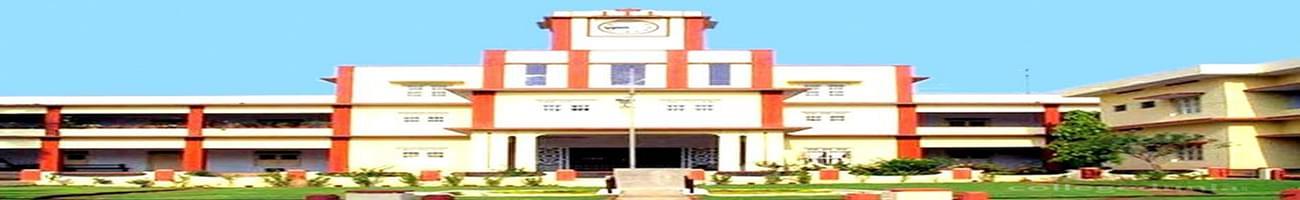 ANSS Homeo Medical College, Kottayam