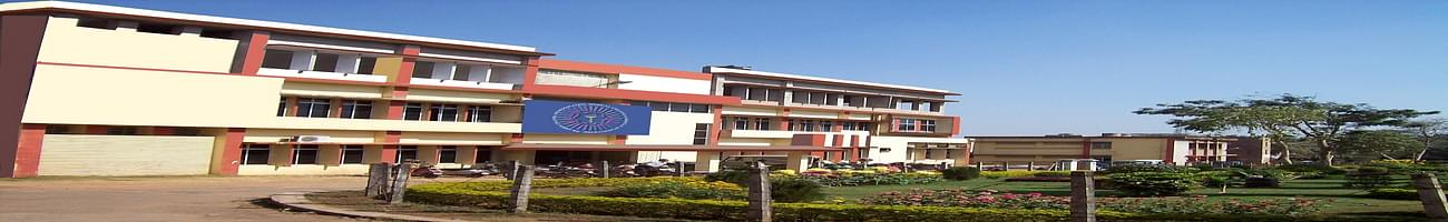 Dr. Abhin Chandra Homoeopathic Medical College, Bhubaneswar