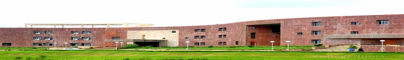 EB Gadkari Homoeopathic Medical College - [EBGHMC], Kolhapur