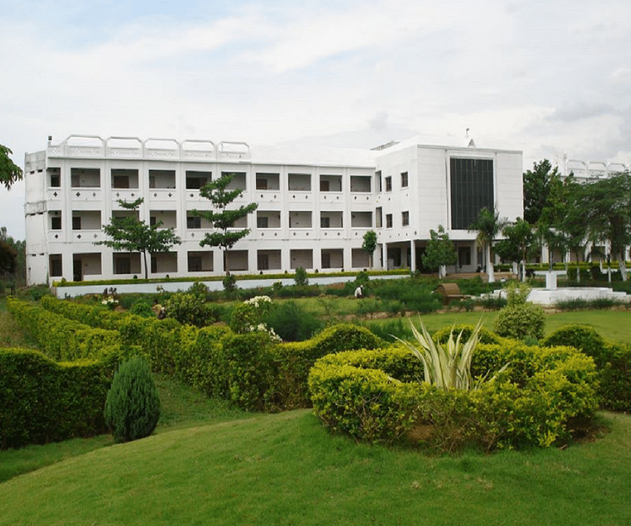 Gandhi Institute of Advanced Computer and Research - [GIACR]