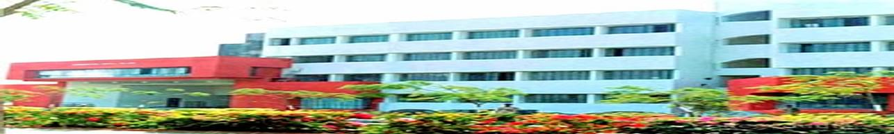 Bharati Vidyapeeth University, Homoeopathic Medical College, Pune
