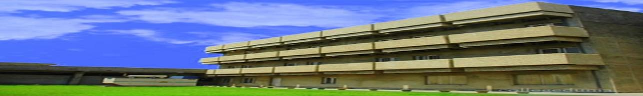 Lord Mahavira Homoeopathic Medical College and Hospital, Ludhiana - Course & Fees Details