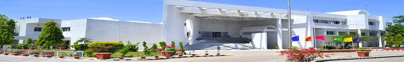 Magadh Homoeopathic Medical College - [MHMC], Nalanda