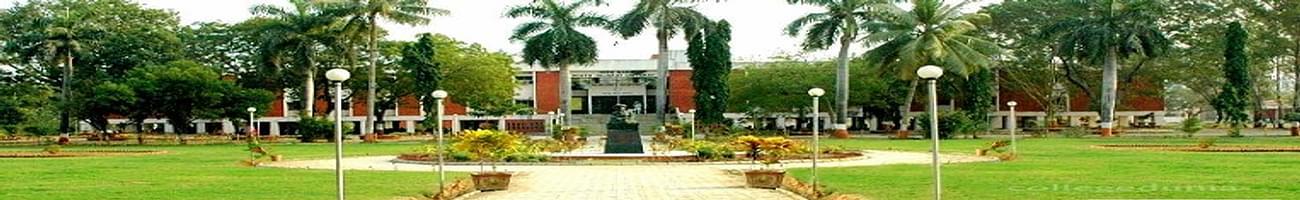Shri Manilal Kadakia College of Management and Computer Studies, Bharuch