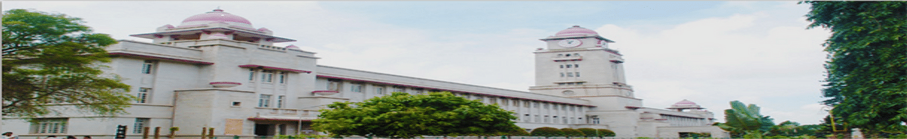 Bi Bi Raza Degree College for Women - [BBRDC], Gulbarga
