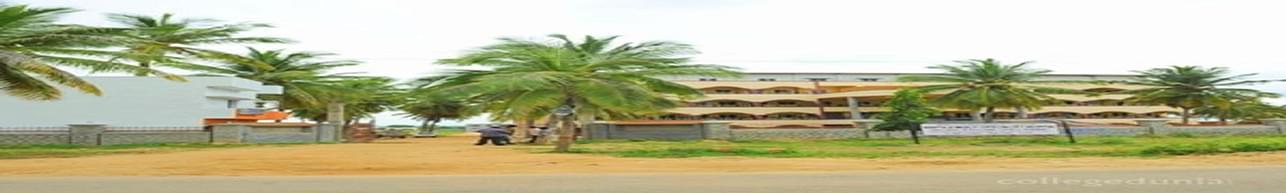 Bapuji Ayurvedic Medical College and Hospital, Bangalore