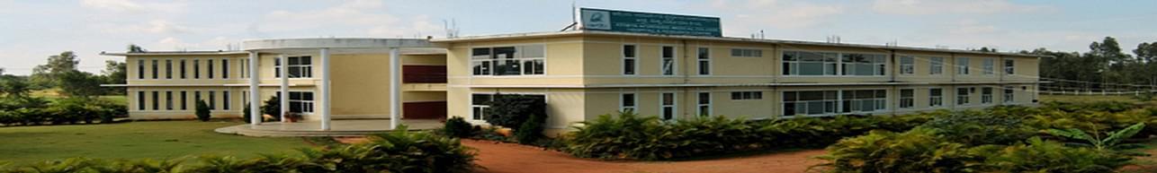 Indian Institute of Ayurvedic Medicine and Research - [IIAMR], Bangalore