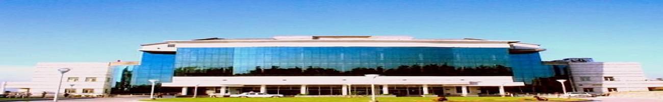 Jammu Institute of Ayurveda and Research College - [JIAR], Jammu