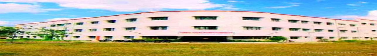 Jupiter Ayurved Medical College, Nagpur