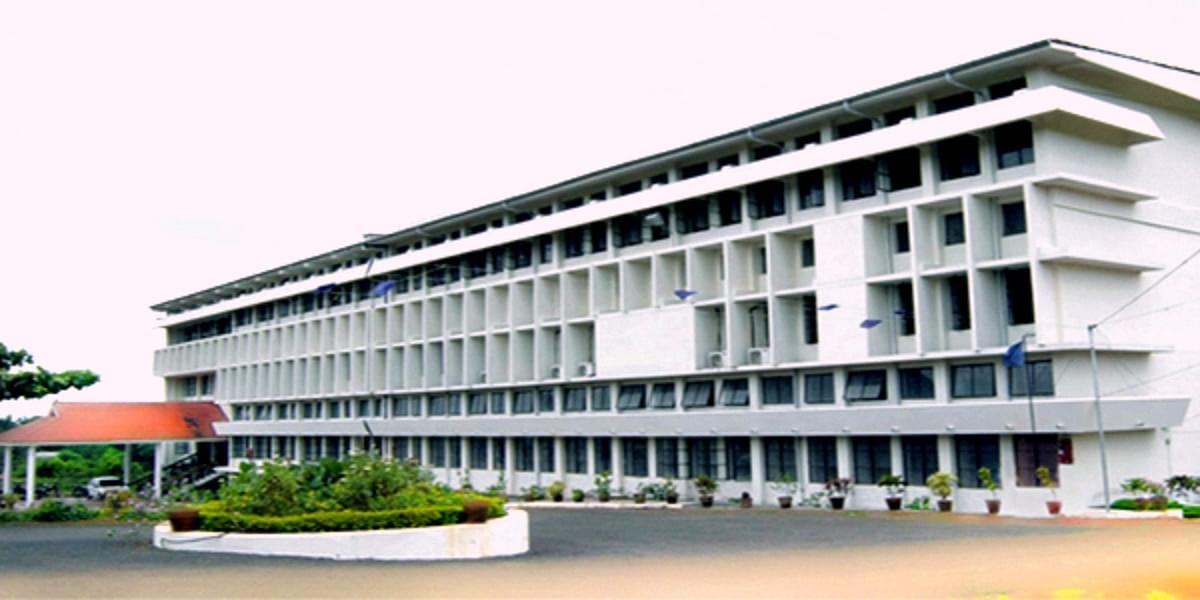 KMCT Ayurveda Medical College Manassery