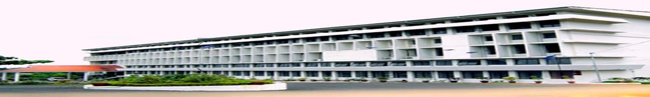 KMCT Ayurveda Medical College Manassery, Kozhikode