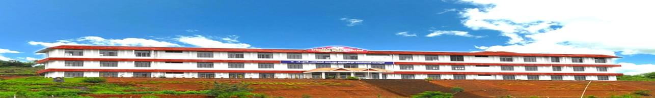 PN Panicker Souhruda Ayurveda Medical College, Kasaragod - Course & Fees Details