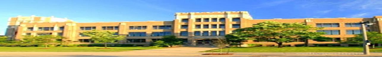 R.A. Podar Ayurved Medical College, Mumbai