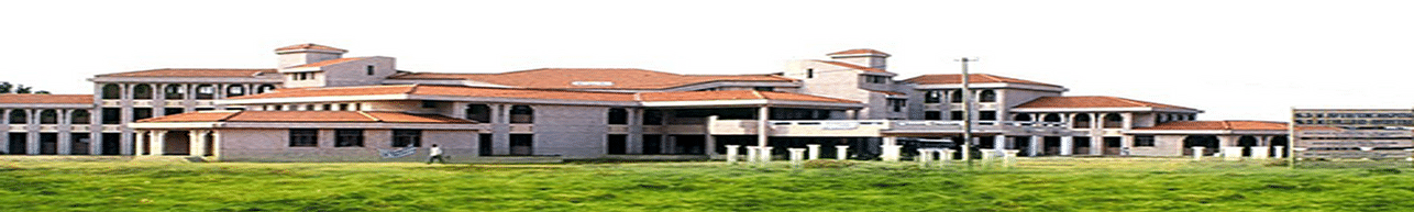SDM Trust Ayurvedic Medical College and Research Institute, Bagalkot