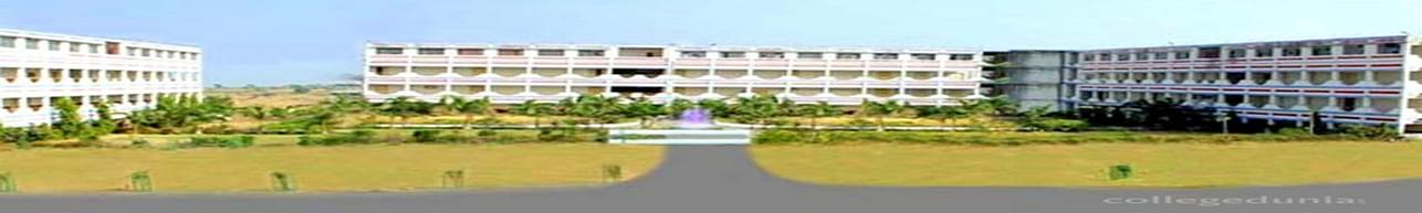 Aditya College of Agricultural Engineering and Technology, Beed