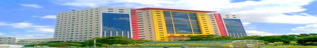 Aditya College of Food Technology, Beed