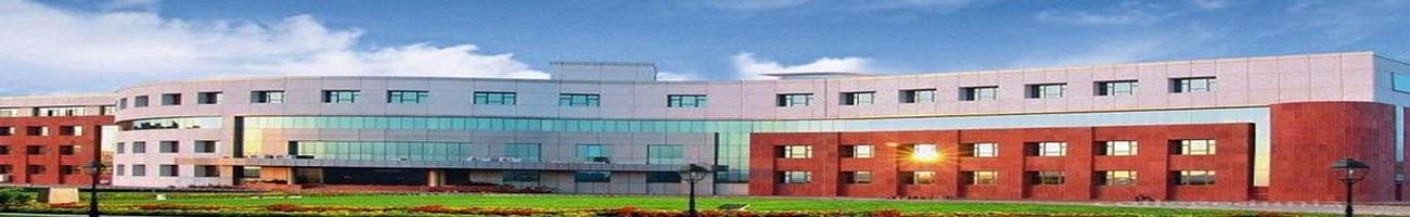 Amity Institute of Organic Agriculture - [AIOA], Noida