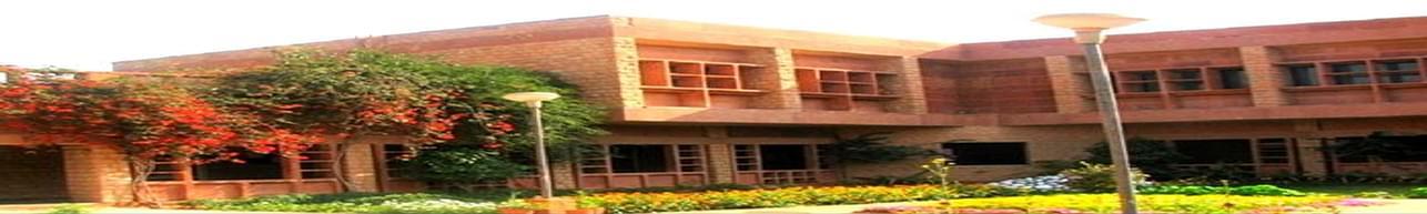 Apollo College of Veterinary Medicine, Jaipur
