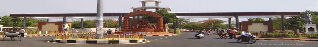 Biraja Mahila Mahavidyalaya, Jajapur - List of Professors and Faculty