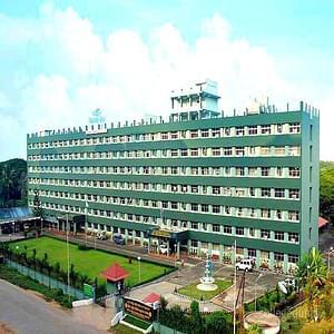 Tamil Nadu Agricultural University, TNAU, Coimbatore 2018 ...
