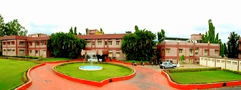 Indian Institute of Oilseeds Research