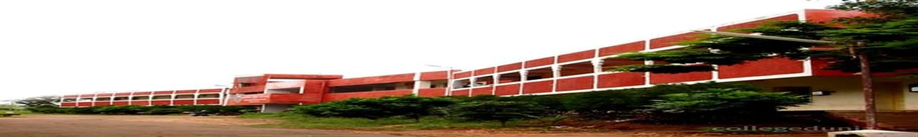 Horticultural College and Research Institute - [HC&RI], Madurai - Course & Fees Details