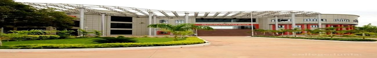 Indian Institute of Crop Processing Technology - [IICPT], Thanjavur
