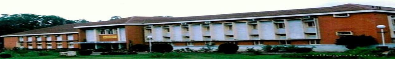 Indira Gandhi National Forest Academy - [IGNFA], Dehradun - Course & Fees Details
