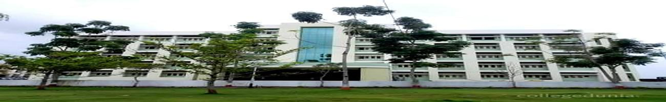 KK Wagh College of Agricultural Engineering and Technology, Nashik