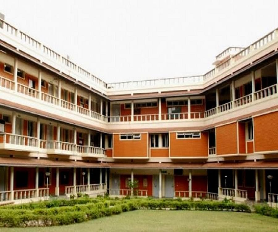 Bishop Cotton Women's Christian Law College (BCWCLC), Bangalore Admission  2021, Fees Structure, Placement, Ranking