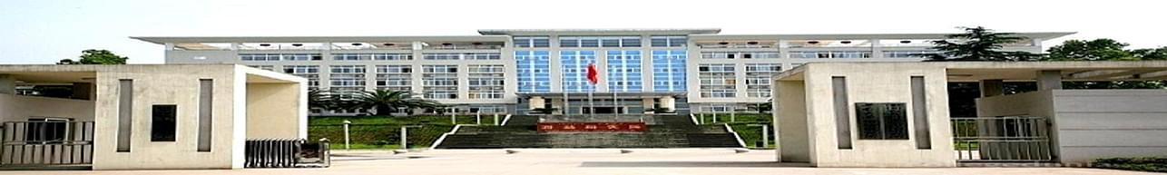 National Research Centre For Citrus - [NRCC], Nagpur