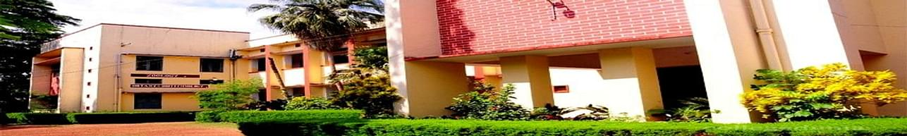Bishop Moore College - [BMC], Mavelikara - Scholarship Details
