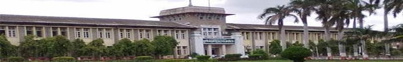 School of Agri-Business Management, Nagpur