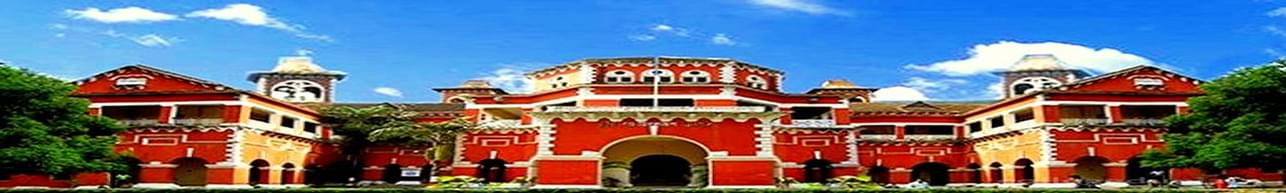 Shri Shivaji College of Horticulture - [SSCH], Amravati