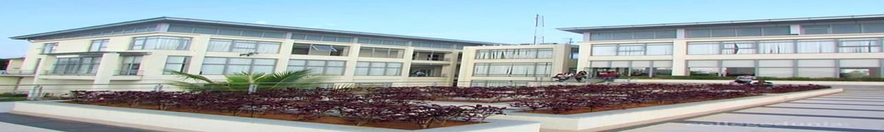 Hamstech Institute of Fashion & Interior Design, Hyderabad