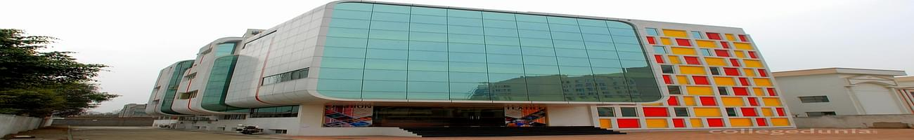 IMS Design and Innovation Academy - [DIA], Noida