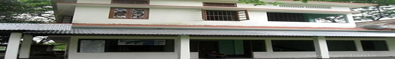 Bongaigaon College, Bongaigaon - Placement Details and Companies Visiting