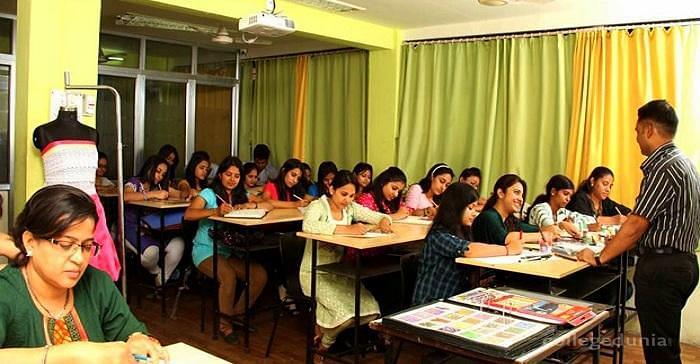 School Of Fashion Technology Pune Fees School Style
