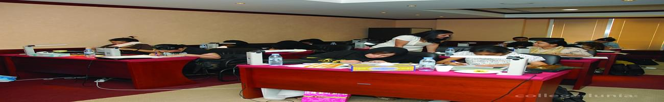 International Gemological institute - [IGI], Ahmedabad