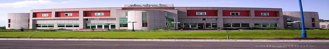 Brahmavart Post Graduate College - [BVPGC], Kanpur - Course & Fees Details