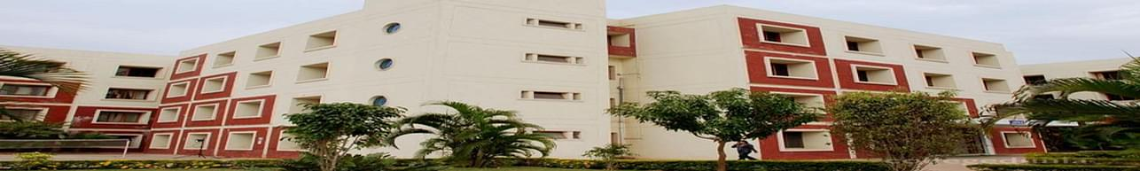 KIIT School of Fashion Technology - [KSFT], Bhubaneswar